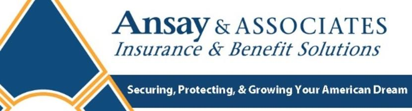 Ansay & Associates LLC