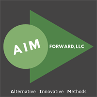 AIM Forward, LLC
