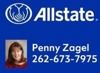 Allstate-Zagel Insurance Services, LLC