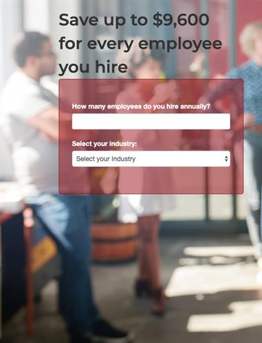 http://bit.ly/EmployeeTaxCredits