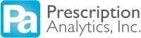 Prescription Analytics