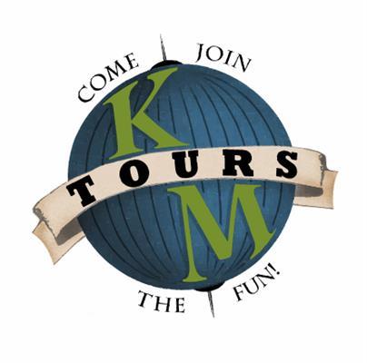 KM Tours