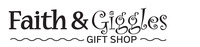 Faith & Giggles Gift Shop
