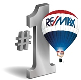 RE/MAX Insight