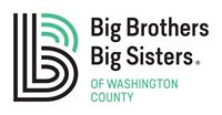 Big Brothers/Big Sisters of Wash. Co.