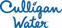Culligan Water of West Bend
