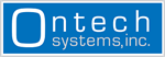 Ontech Systems, Inc
