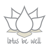 Lotus Be Well