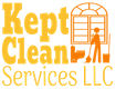 KeptClean Services LLC