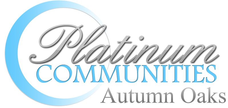 Autumn Oaks | Platinum Communities
