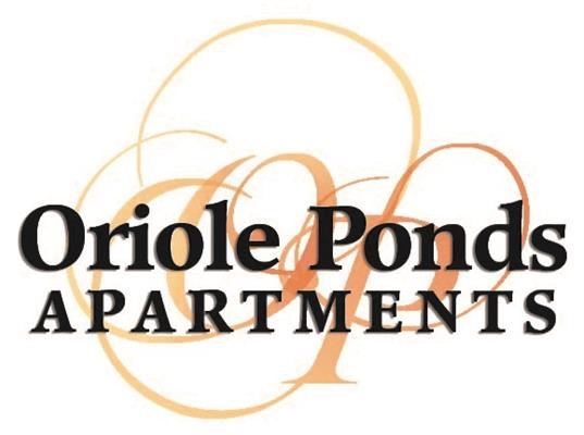 Oriole Ponds Apartments, LLC