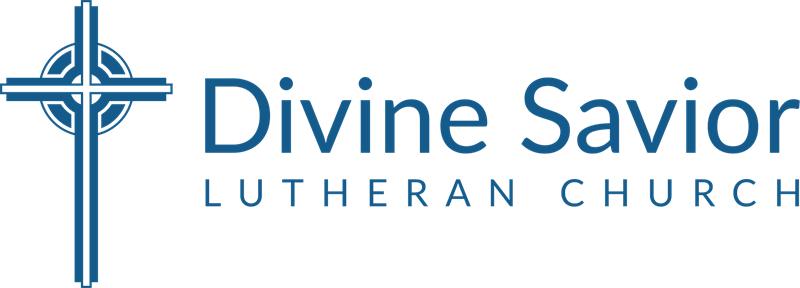 Divine Savior Lutheran Church (LCMS)