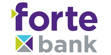 Forte Bank