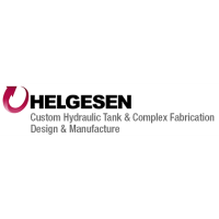 Notable Women in Manufacturing: Helgesen of Hartford