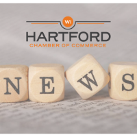 Stay informed about ''What's Happening Here in Hartford''