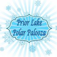 Prior Lake Polar Palooza- Minnesota Beer/Wine/Spirit Tasting