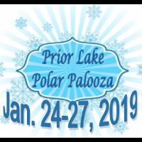 Prior Lake Polar Palooza Family Fun