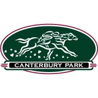 Canterbury Park Open House & Relaunch Party