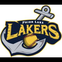 PLAY - Baseball & Softball Tournaments