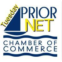PriorNet Tuesday