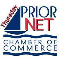 PriorNet Thursday