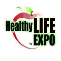 Healthy Life Expo