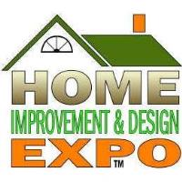 Home Improvement & Design Expo