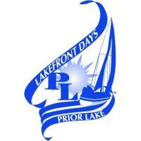 Lakefront Days - Pilates & Pints