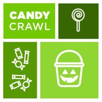 Candy Crawl