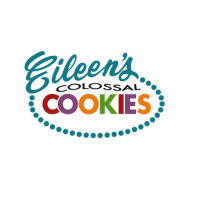 Eileen's Colossal Cookies - Prior Lake