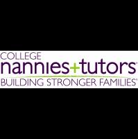 College Nannies, Sitters, and Tutors - Prior Lake