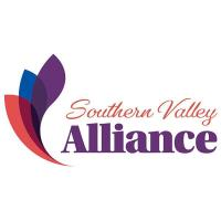 Southern Valley Alliance - Belle Plaine