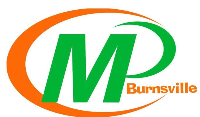 Minuteman Press Burnsville