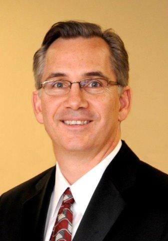 Dr. Steve Kramer
