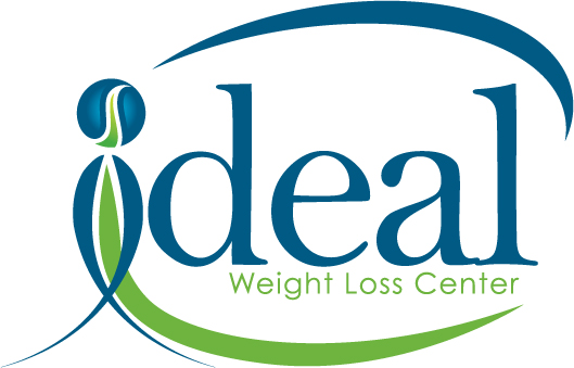 Ideal Weight Loss  - Prior Lake