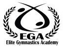 Elite Gymnastics Academy (EGA)