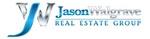 RE/MAX Advantage Plus - Walgrave Real Estate Group