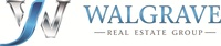 Walgrave Real Estate Group