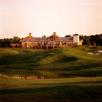 Gallery Image pw-Clubhouse%20A1A%20-%20JPG.jpg