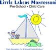 Little Lakers Montessori Preschool & Child Care