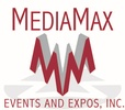 MediaMAX Events & Expos, Inc.