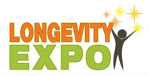 Longevity Expo
