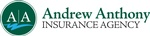 Andrew Anthony Insurance Agency-COUNTRY Financial