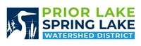 Prior Lake-Spring Lake Watershed District