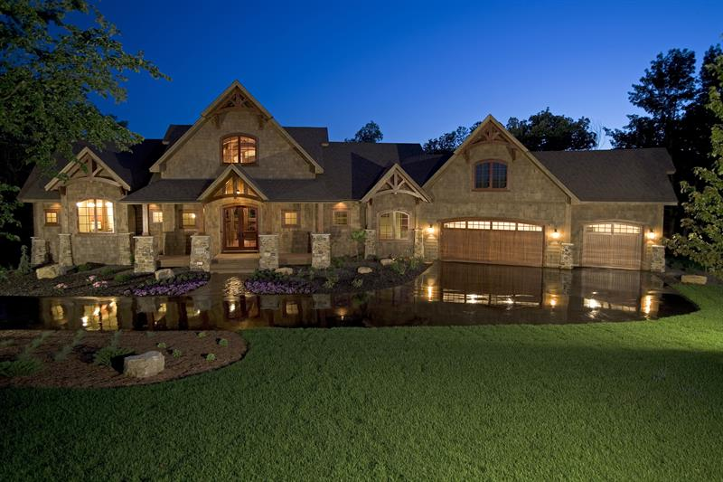 Copper Creek Builders LLC