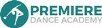 Premiere Dance Academy