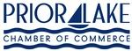 Prior Lake Chamber of Commerce