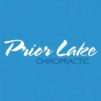 Prior Lake Chiropractic