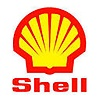 Prior Lake Shell