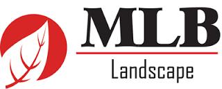 Mathew L. Blanch Landscape Design